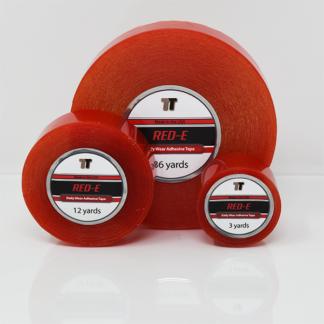 Red-E Tape